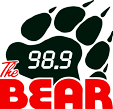989-The-Bear-logo